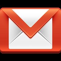 HUSD Google Mail